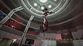 蜘蛛人:破碎次元(Spider-Man: Shattered Dimensions):Game 2012-08-20 08-49-14-23.jpg