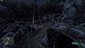 末日之戰(crysis):Crysis 2010-09-18 01-42-49-58.jpg