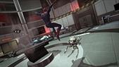 蜘蛛人:破碎次元(Spider-Man: Shattered Dimensions):Game 2012-08-20 08-49-16-79.jpg