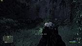 末日之戰(crysis):Crysis 2010-09-18 01-43-07-93.jpg