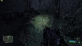 末日之戰(crysis):Crysis 2010-09-18 01-43-13-90.jpg