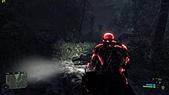 末日之戰(crysis):Crysis 2010-09-18 01-43-18-58.jpg