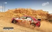 dirt2 痛車:dirt2_game 2010-04-02 18-35-26-85.jpg