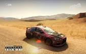 dirt2 痛車:dirt2_game 2010-04-02 18-36-15-71.jpg