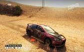 dirt2 痛車:dirt2_game 2010-04-02 18-35-46-67.jpg