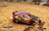 dirt2 痛車:dirt2_game 2010-04-02 18-43-03-43.jpg
