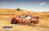 dirt2 痛車:dirt2_game 2010-04-02 18-35-28-10.jpg