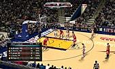 NBA2K10:nba2k10 2010-05-06 20-51-44-42.jpg