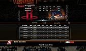 NBA2K10:nba2k10 2010-05-06 20-51-52-87.jpg