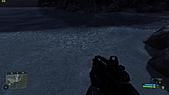 末日之戰(crysis):Crysis 2010-09-18 01-39-47-49.jpg
