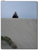 港仔大沙漠 (第三天 墾丁):IMG_0158.JPG