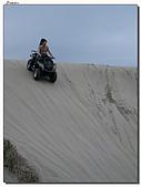港仔大沙漠 (第三天 墾丁):IMG_0159.JPG