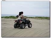 港仔大沙漠 (第三天 墾丁):IMG_0164.JPG