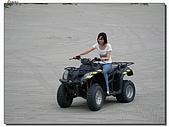 港仔大沙漠 (第三天 墾丁):IMG_0172.JPG