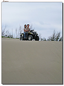 港仔大沙漠 (第三天 墾丁):IMG_0181.JPG