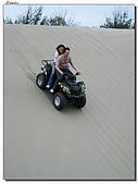 港仔大沙漠 (第三天 墾丁):IMG_0182.JPG
