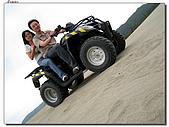 港仔大沙漠 (第三天 墾丁):IMG_0186.JPG